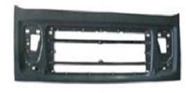 VOLVO GRILLE 82257549
